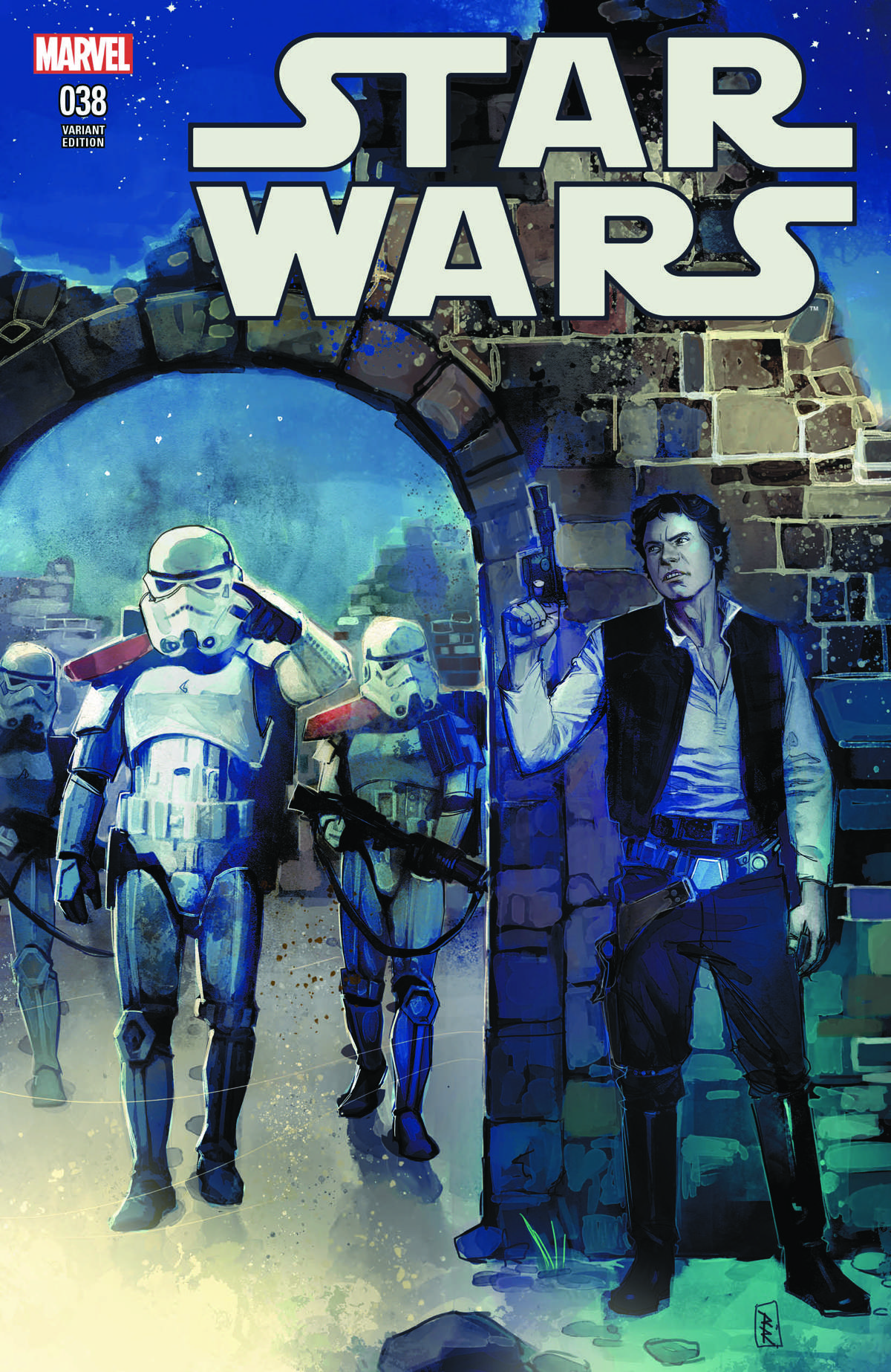 Star Wars 38 The Ashes of Jedha Part I Cover.jpg