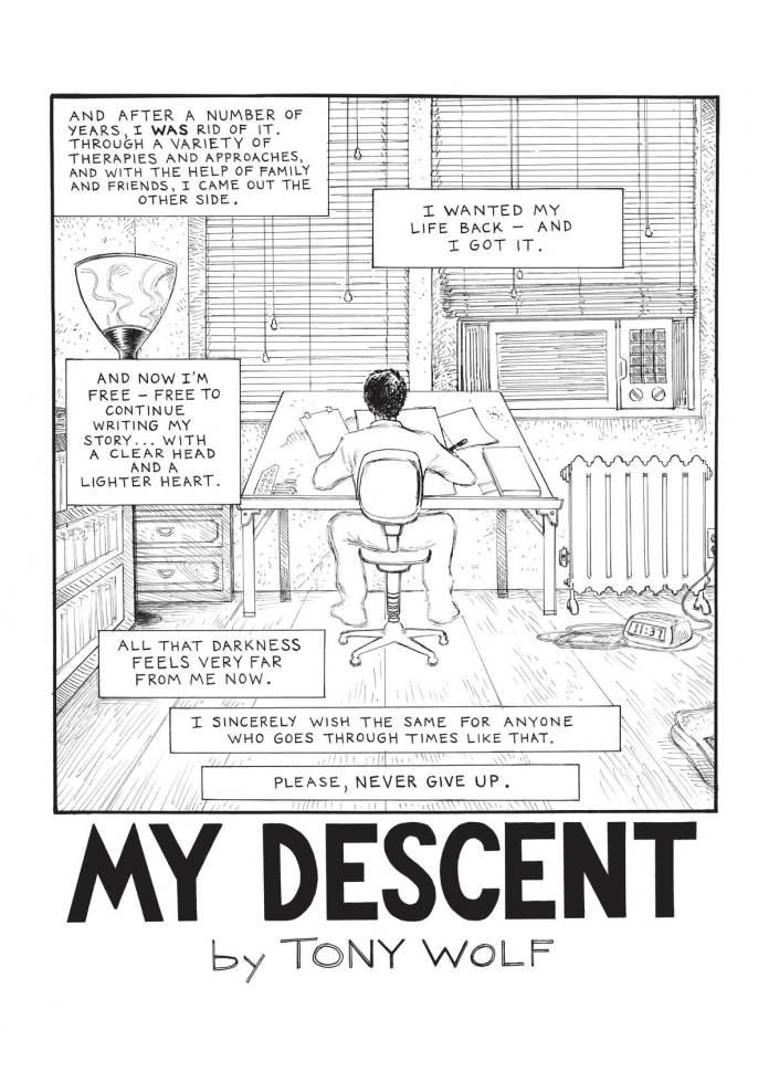 Tony Wolf Depression Comic p6 (1)