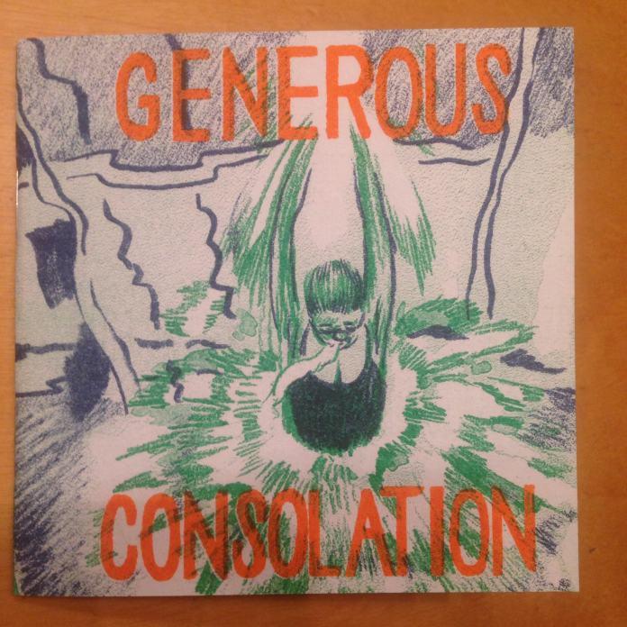 generaousconsoliation.jpg