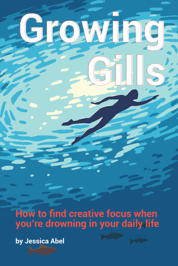 growing-gills-cover-1.png