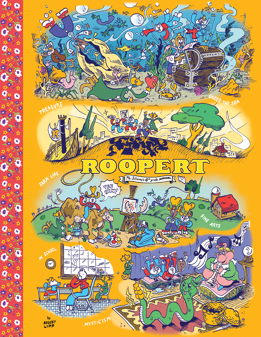 roopert annual cover_web.jpg