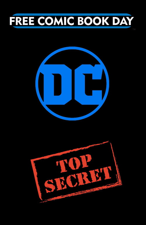 FCBD18_G_DC_DC Top Secret