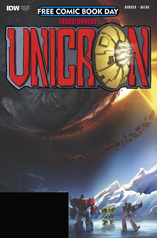 FCBD18_G_IDW_Transformers-Unicron Dark Hr