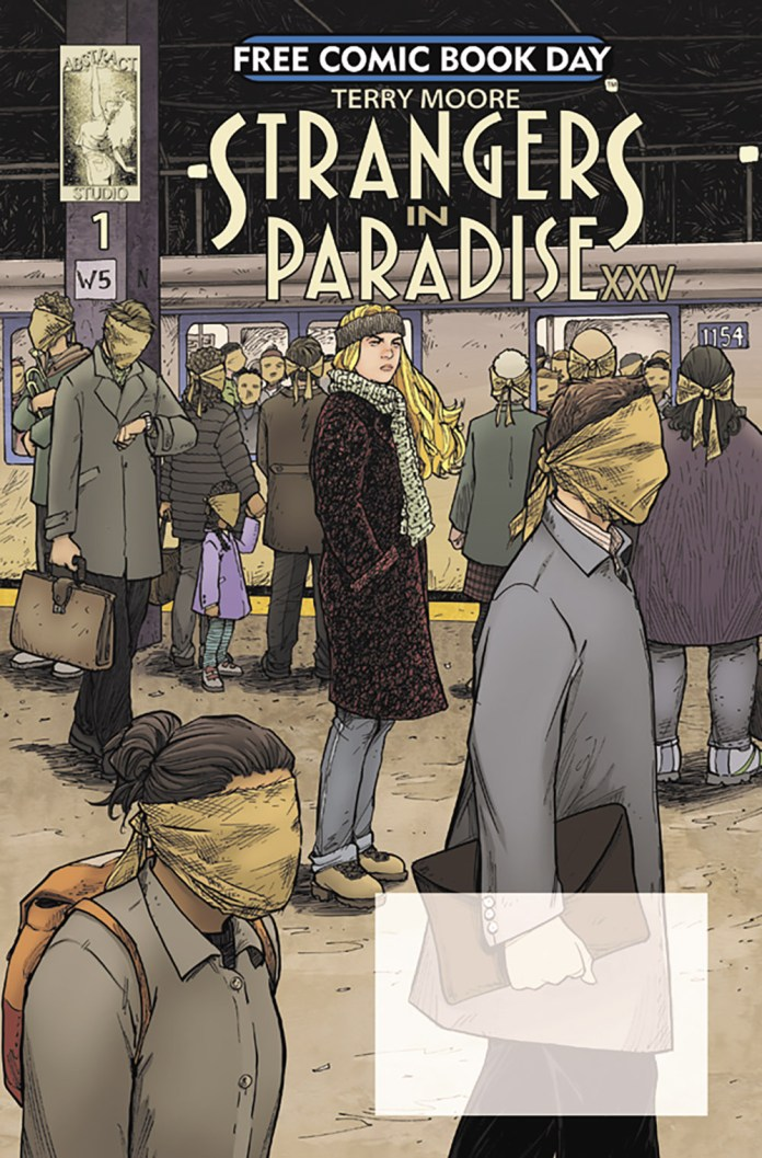 FCBD18_S_Abstract _Stranger In Paradise XXV #1.jpg
