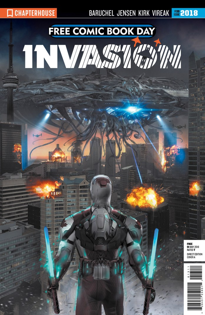 FCBD18_S_Chapterhouse_Invasion