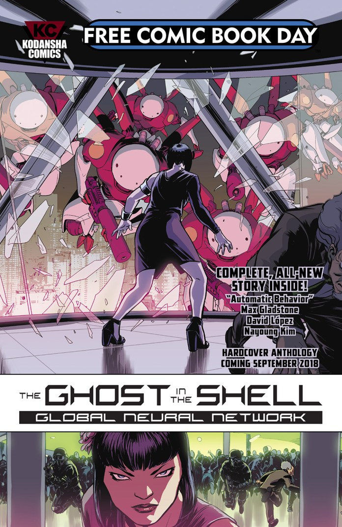 FCBD18_S_Kodansha_GitS Global Neutral Network.jpg