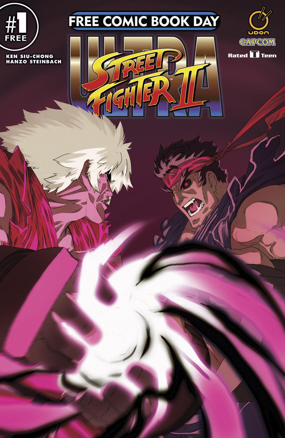 FCBD18_S_Udon_Ultra Street Fighter 1.jpg