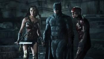 justice-league-8.jpg