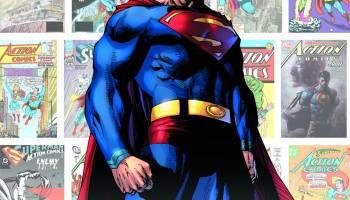 Action Comics 1000 80 Years of Superman.jpg