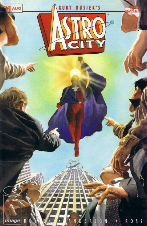 Astro_City_Vol_1_1