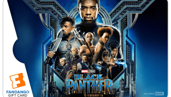 BlackPanther_Group_RGB_High Res.png