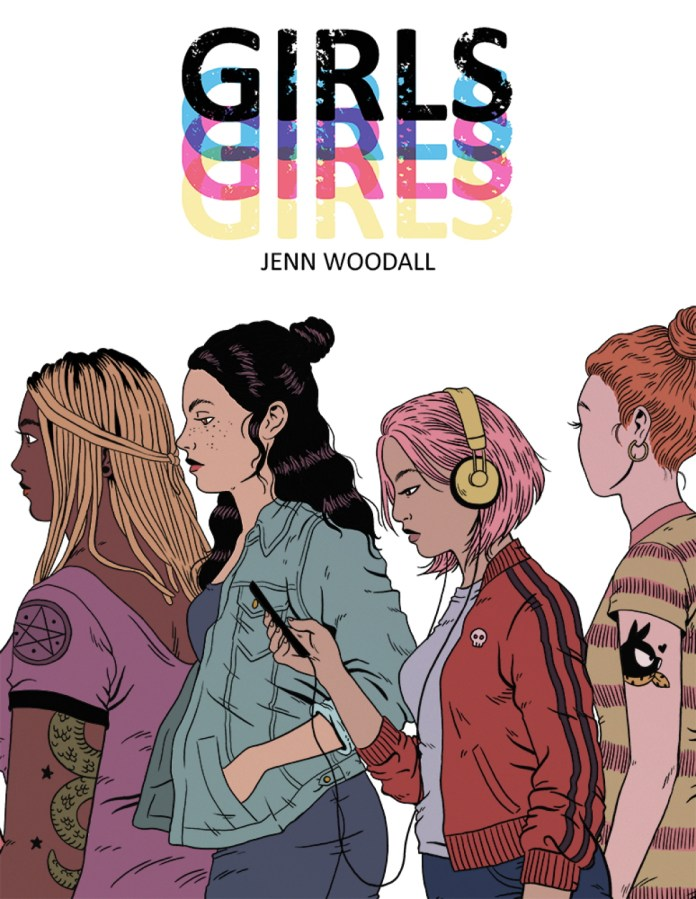 GIRLS-cover.jpg