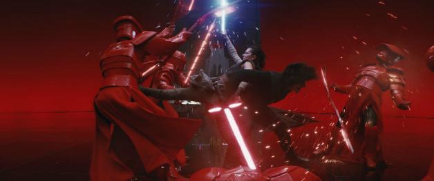 Star-Wars-The-Last-Jedi-9.jpg