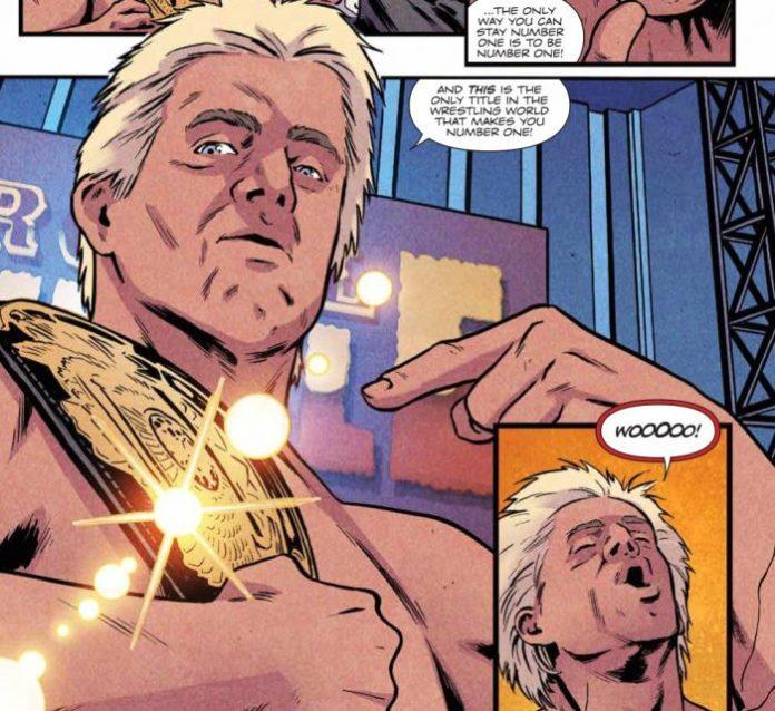 WWE_RoyalRumble_2018_PRESS_5-e1515601919926.jpg
