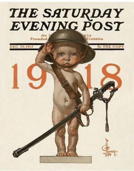 happy_leyendecker_baby_new_year_2018.jpg