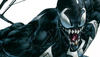 VENOM Classic Comes To MARVEL STRIKE FORCE - The Beat
