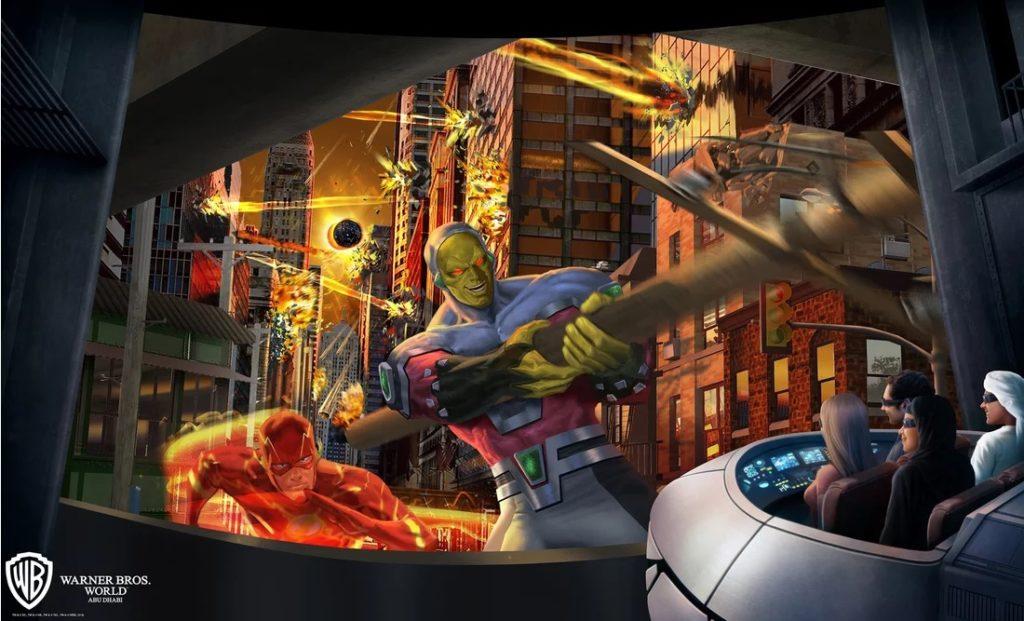 DC-Theme-Park-Justice-League-War-World-1024x621