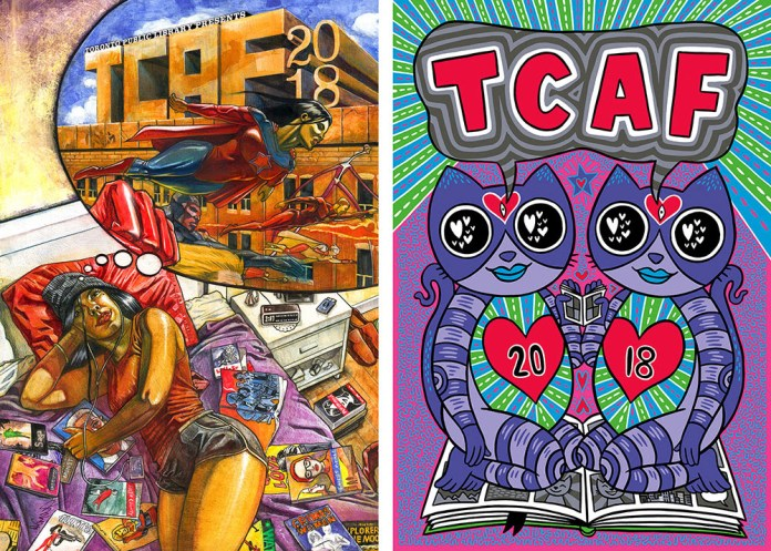 TCAF 2018 posters.jpg