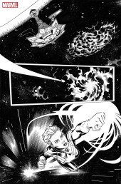 avengers-ejuehc-4
