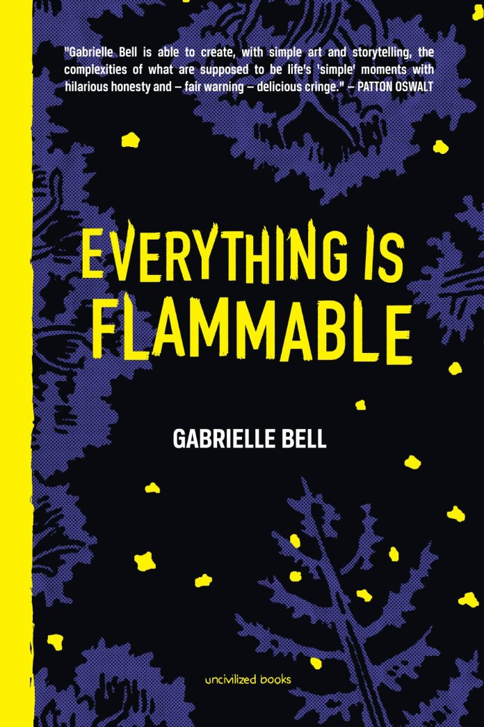 everything_is-flammable_bell.jpg