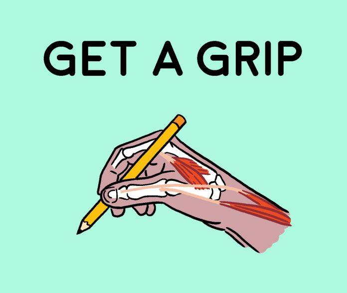 get_a-grip.jpg