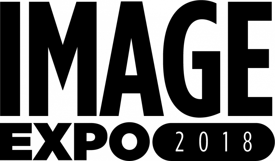 image_expo_2018.png