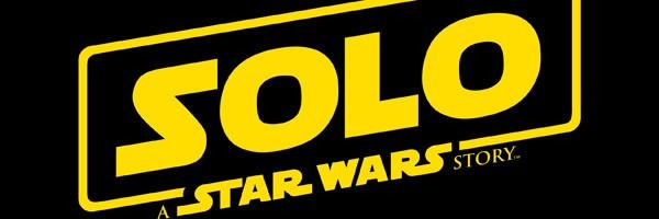 solo-logo-slice-600x200.jpg