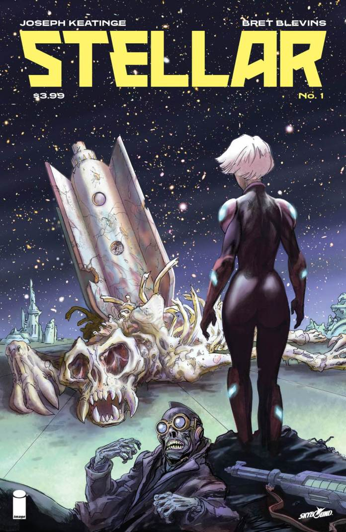 Stellar01_Cover.jpg