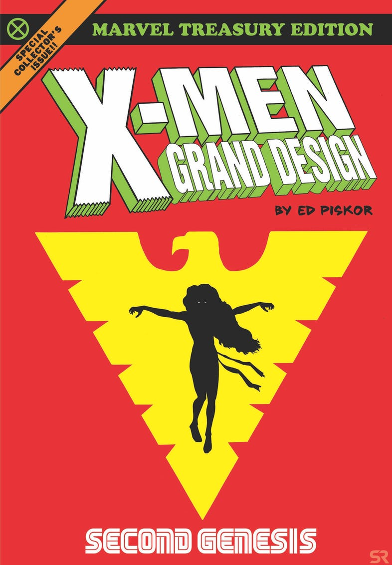 X-Men-Grand-Design-Second-Geneisis-Ed-Piskor-Exclusive-Cover.jpg