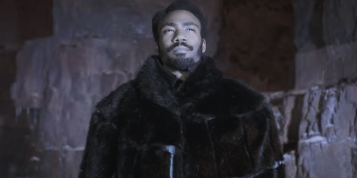 Donald-Glover-Solo-Star-Wars.png