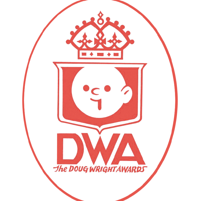 dwa_logo_seth_oval