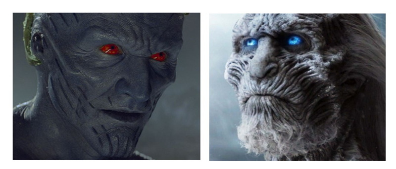 white-walker_laufey.jpg