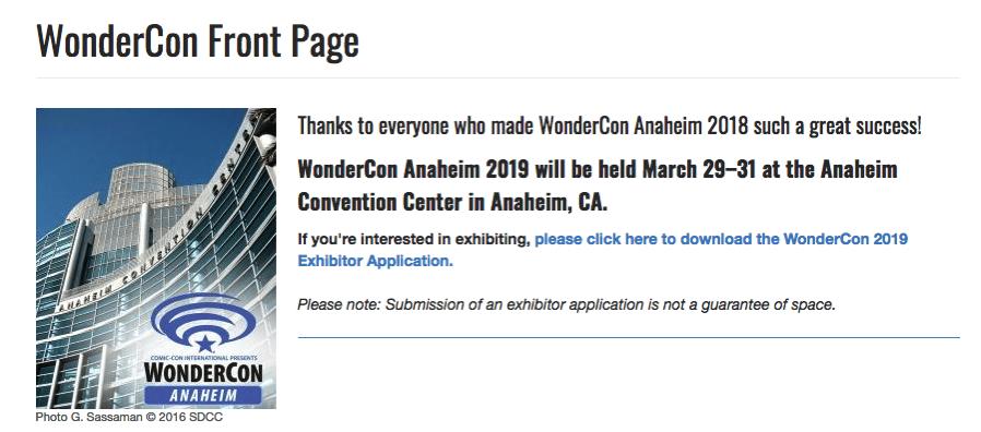 wondercon_2019.png
