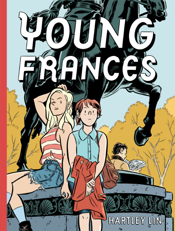 Young_Frances_Large_Cover.jpg