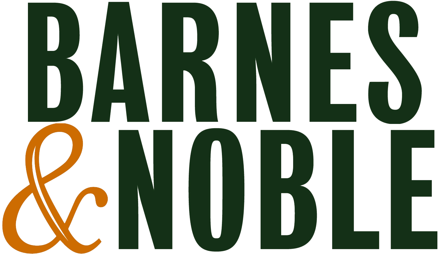 Is Barnes & Noble going to fold? - The Beat