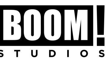 boom! studios netflix