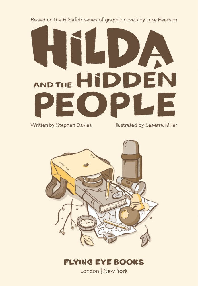 hilda_hidden_people_02