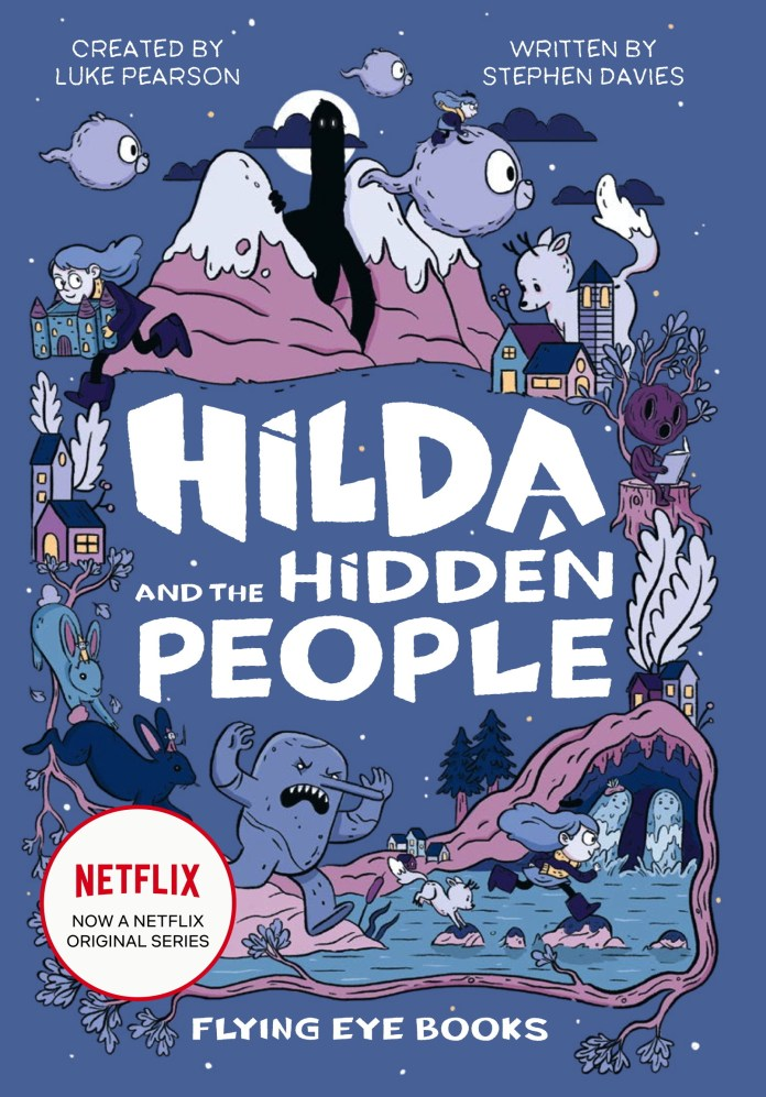 hilda_hidden_people_cover.jpg