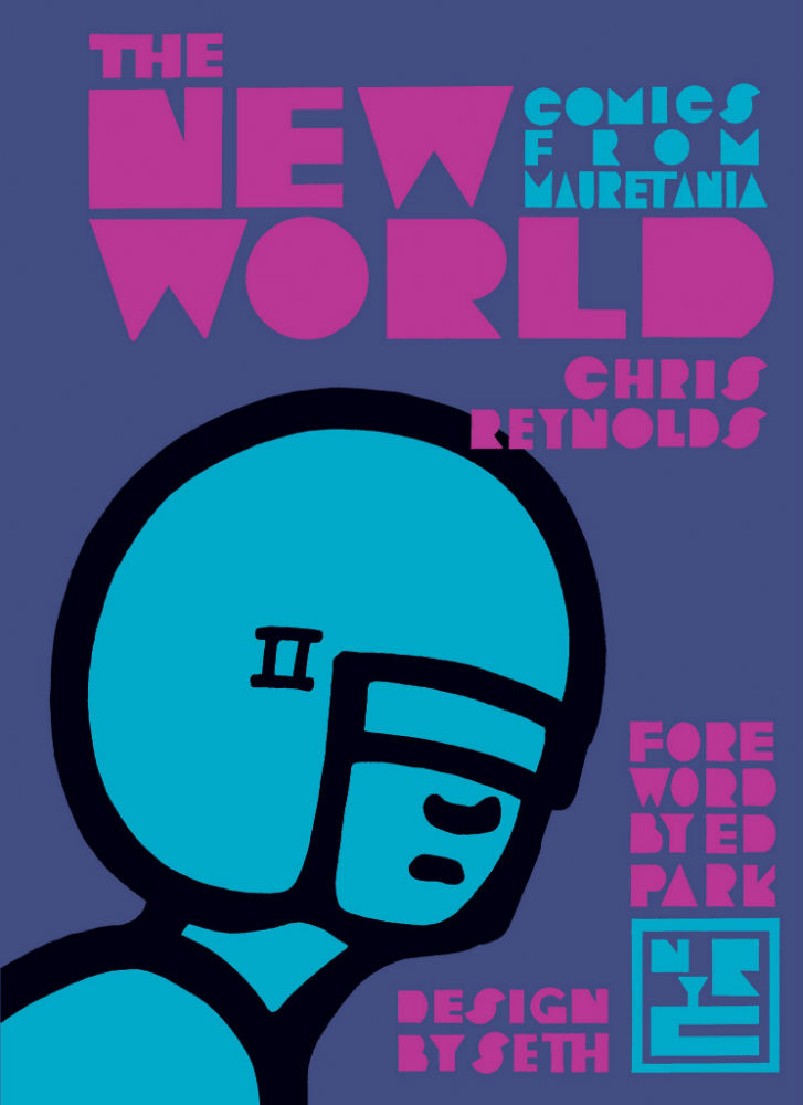 new-world-mauretania-chris-reynolds-new-york-review-comics.jpg