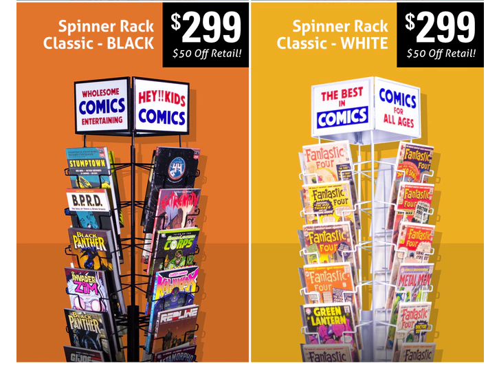 spinner racks.png