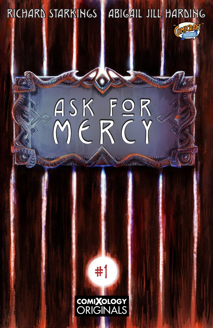 AskForMercy01-Cover.jpg