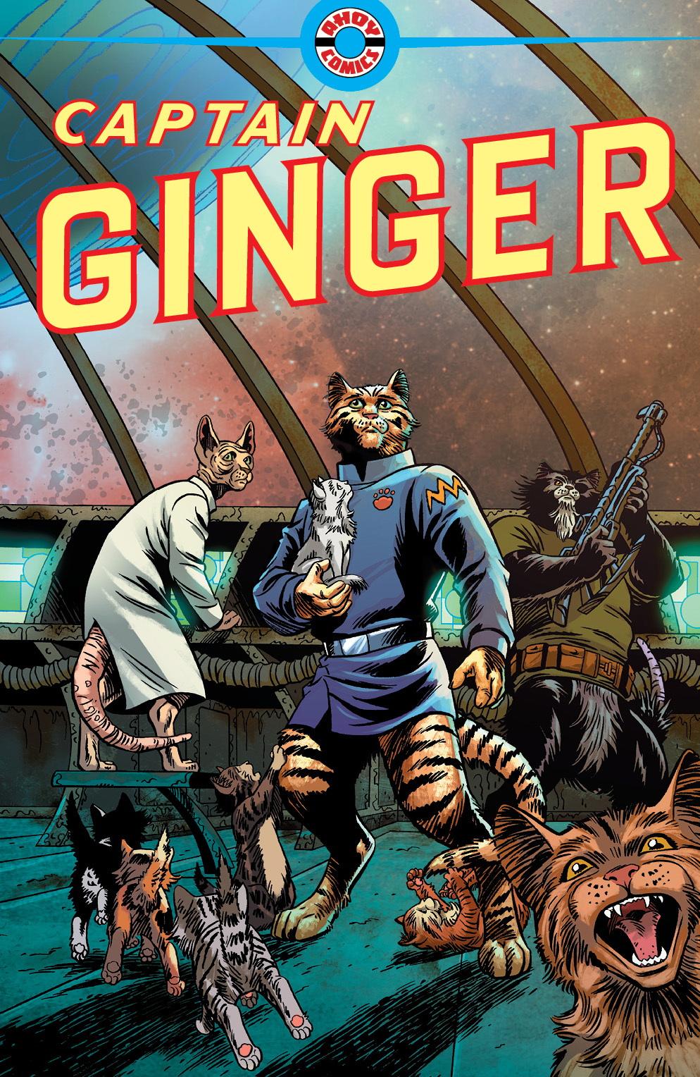 Captain Ginger 01 cover.jpg