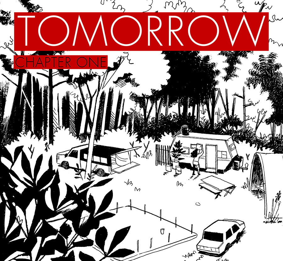 tomorrow-thumb5-chap-1.jpg