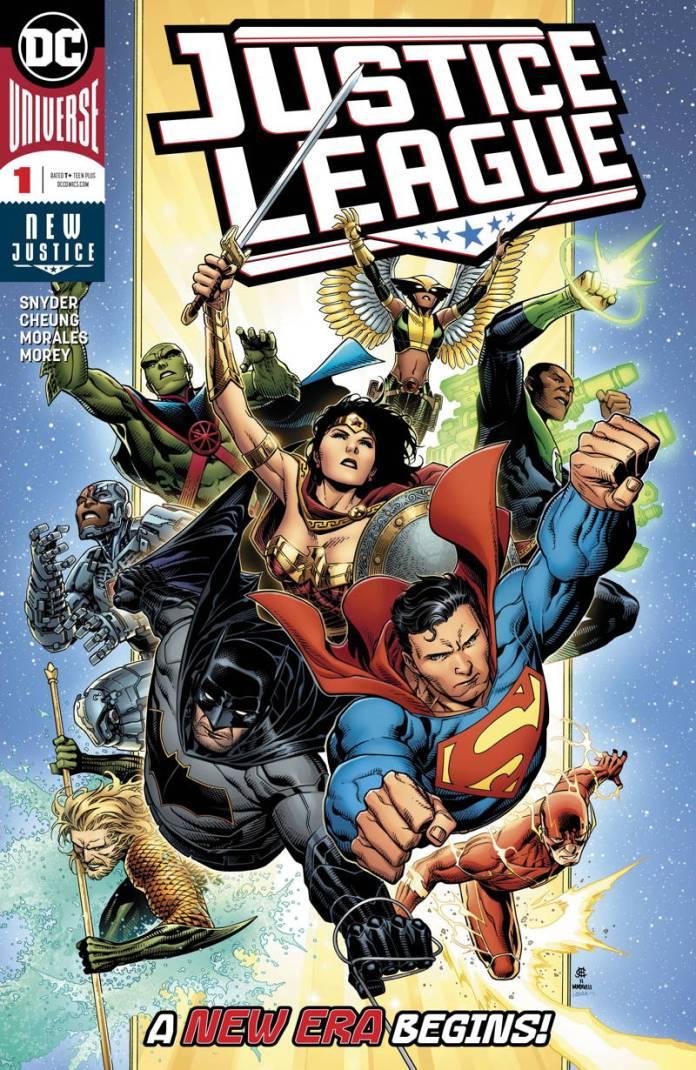 Justice League #1.jpg