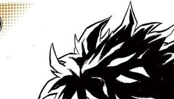 Viz Media Announces June 2019 Releases of NARUTO, SAILOR