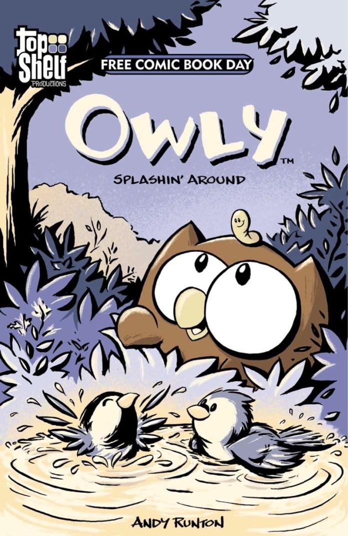 Owly-Splashin_Around 00001