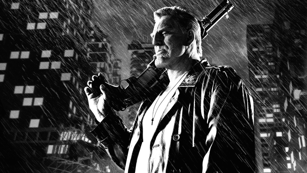 sin-city-a-dame-to-kill-for.jpg