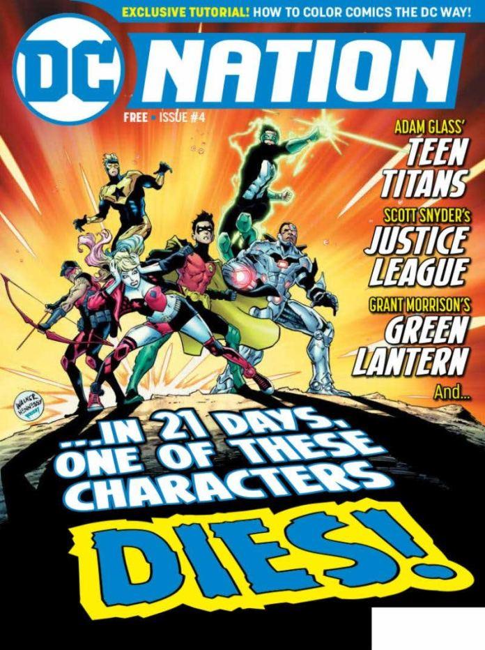 DC-Nation-4-cover.jpg