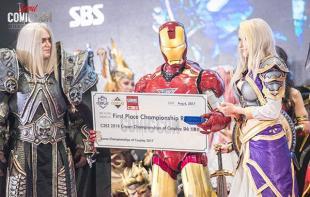G:\코믹콘 2018\코코챔2018\Korea Championships of Cosplay(2017년 현장사진)\_DSC3895 600.jpg