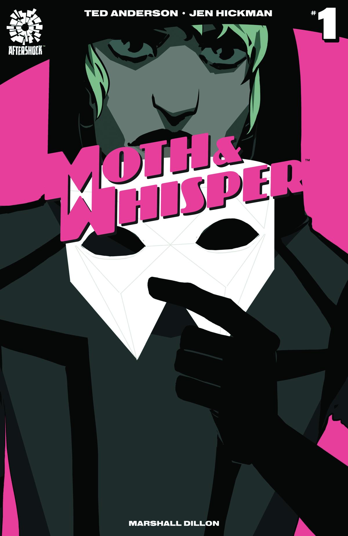MOTH_AND_WHISPER_01_COVa_400dpi.jpg